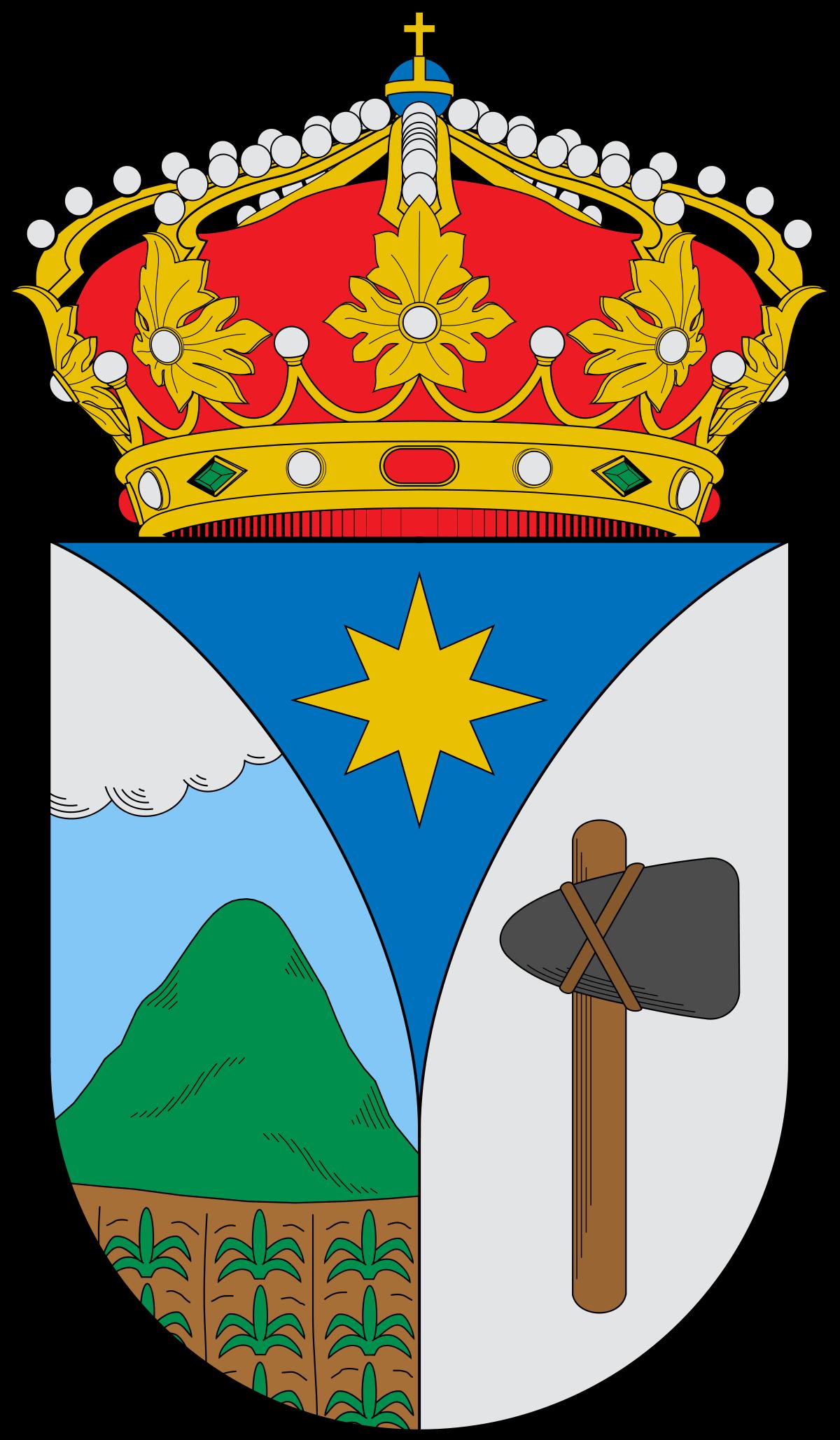 Municipio La estrella